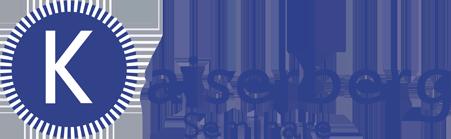 Kaiserberg Seminare Logo